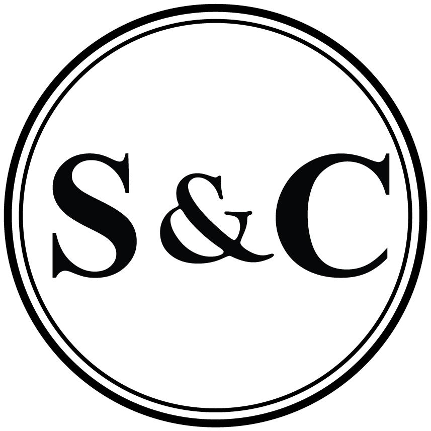 Strole and Company